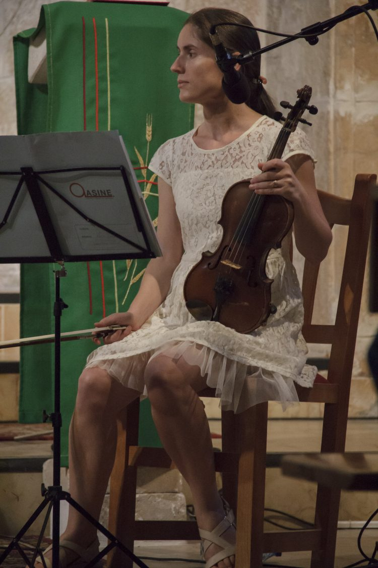 09 - Iñaki Auzmendi. Rabanera del Pinar 2016-09-10